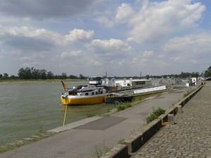 Düss Rhein a 15-06-25