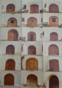 Engadiner Türen 2 20150606_161417