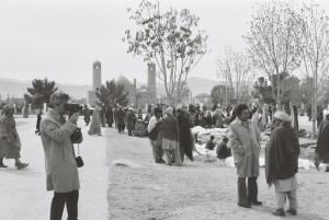 Mazar April 1974 a