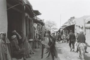 Mazar April 1974 f