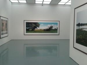 Wim Wenders Bildersaal 2 15-06-25