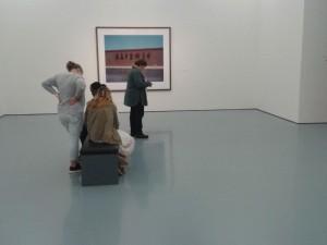 Wim Wenders Bildersaal 3 15-06-25