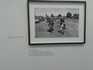 Wim Wenders Denpasar Bali 15-06-25