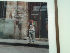 Wim Wenders Havanna Junge 15-06-25