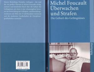Foucault 150717