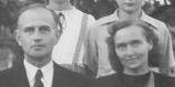 LOHE  1947