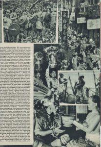 Südsee Film 1955 3