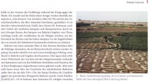 Balkh Baktrien Katalog