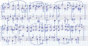 Beethoven Schumann Schumann Adagio