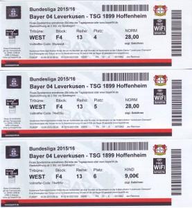 Bundesliga a