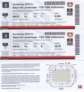 Bundesliga b