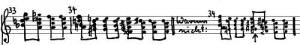 Chopin Chrom Ende JR