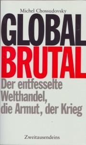 Global brutal