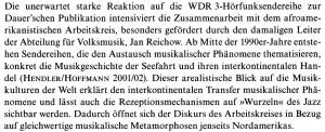 Hendler Vorwort Hoffmann