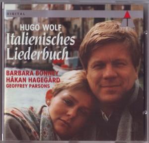 Ital Liederbuch alt a