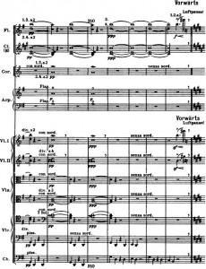 Mahler Vision