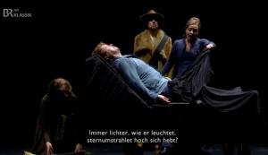 Tristan Vor Liebestod Screenshot 2015-08-07 21.52.35