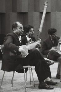 Afghan Mohammad Omar Rubab 1974.a jpg