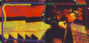 Turtle Island Cover