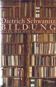 Bildung Schwanitz