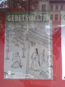 Heidelberg Plakate d