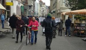 Heidelberg Religion rettet nicht