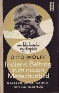 Wolff Indien