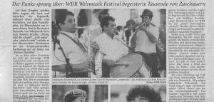 Folkfestival 97 b