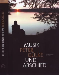 Gülke Musik und Abschied a