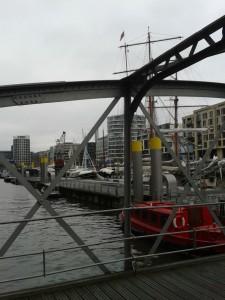 HH 41 20151121_122050 Hafen a