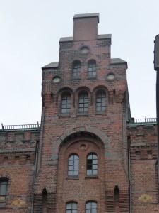 HH 75 P1050322 altes Hafen-Gebäude