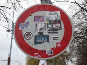 HH 83 P1050335 Durchfahrt verboten