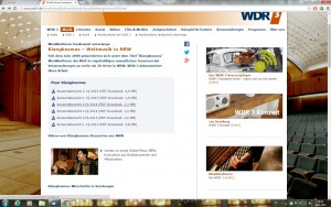 WDR Weltmusik Screenshot 2016-01-24 08.24.14