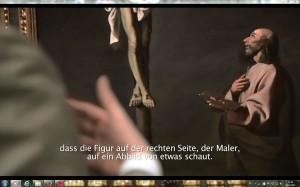 Zurbarán Selbst Screenshot 2015-11-08 11.16.01