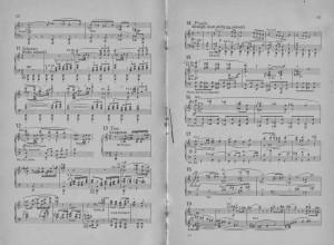 Bruckner VI 3-4
