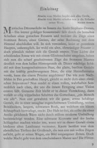 Bruckner Vorrede Auer