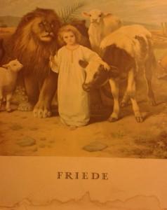 Friede (Detail) 20151222_161947