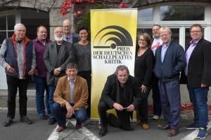 Jury Foto 2015-pdsk