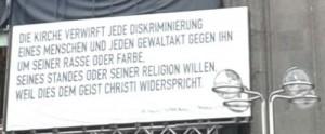 Köln W Dom Inschrift 20151222_104636