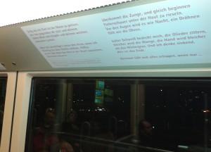 Stuttgart Sappho 20151218
