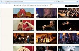 ARTE Klassik Screenshot 2016-01-17 00.15.02