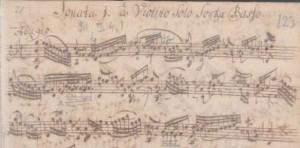 Bach 1001 Kellner Kopie Detail