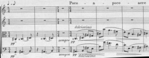 Bartók Str I Satz II
