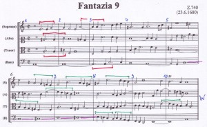 Purcell Fantasia orig Motive