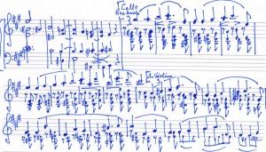 Schumann 41,3