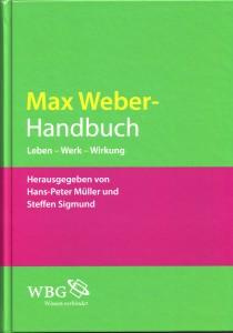 Weber WBG