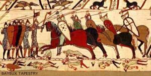 Bayeux Wiki Dan Koehl Normans_Bayeux