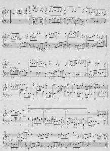 Beethoven Trio op 101