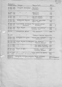 Dahertag-Aufnahmen 1969 a