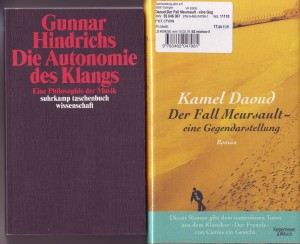 Daoud & Klang